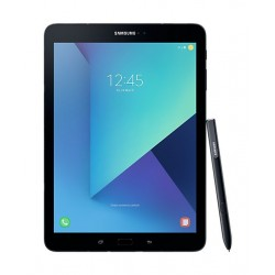 SAMSUNG Galaxy Tab S3 9.7-inch 32GB 4G LTE Tablet - Black