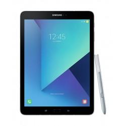 Samsung Galaxy Tab S3 4GB RAM 32GB 13MP Wifi/4G LTE 9.7-inch (T825) - Silver
