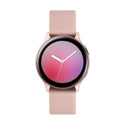Samsung Galaxy Watch Active2 40mm Aluminum - Gold