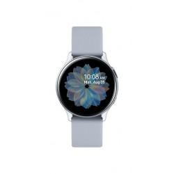 Samsung Galaxy Watch Active2 40mm Aluminum - Silver