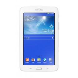 Samsung T113 Galaxy Tab 3 Lite 8GB Wi-Fi 7-inch Tablet - White