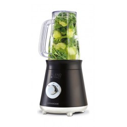 Kenwood Smoothie Maker 300W - OWSB056008