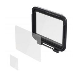 GoPro Screen Protector Kit For Hero5 Camera