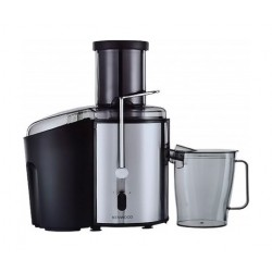 Kenwood Centrifugal  800W 2 Liters Juicer - (OWJEM02.A0BK)