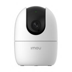 Imou Ranger 2 1080P FHD Wi-Fi Pan & Tilt Camera - White