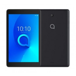 Alcatel 3T 8-inch 32GB WIFI + 4G Tablet - Premium Black