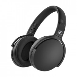 Sennheiser HD 350BT Wireless Headphones in Kuwait | Buy Online – Xcite