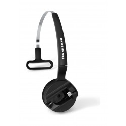 Sennheiser Presence Mobile Series Headsets - Black