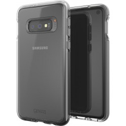 Gear4 Crystal Case For Galaxy S10 Lite (SGS10B0CRT) - Clear