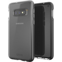 Gear4 Piccadilly Case For Galaxy S10 Lite (SGS10B0PIC) - Black