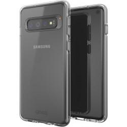 Gear4 Crystal Case For Galaxy S10 (SGS10B1CRT) - Clear