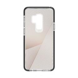 Gear4 Victoria Streak Galaxy S9 Plus Case (SGS9LVIC01) - Brown
