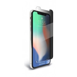 Bodyguardz SpyGlass-2 Screen Protector For iPhone XS Max