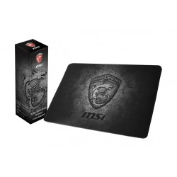 MSI Gaming Mouse Pad - XL