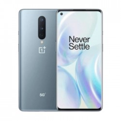 OnePlus 8 256GB Silver Phone Price in Kuwait   Buy Online – Xcite