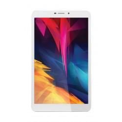 ILIFE WTAB-800 8-inch 16GB 3G Tablet - Silver