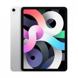 "Apple iPad Air 2020 64GB 10.9"" 4G Silver Tablet in Kuwait | Buy Online – Xcite"
