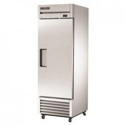 True Single Door Freezer 15.7 CFT 445L (T-23F-HC)
