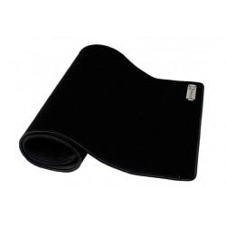 Sades Skadi Gaming Mouse Pad (SA-P1L)