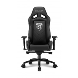 Sharkoon Skiller SGS3 Gaming Chair - Black