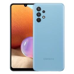 Samsung Galaxy A32 128GB – Blue