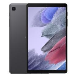 """Samsung Galaxy Tab A7 Lite WiFi RAM 3GB, 32GB 8.7"""" - Grey"""