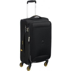 bc4f2adb2985 Luggage   Accessories Price in Kuwait and Best Offers by Xcite ...