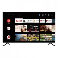 TV Smart LED Full HD Xcite Haier Buy in Kuwait