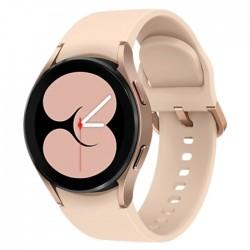 Samsung Galaxy 40mm Watch4 - Pink