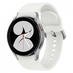 Samsung Galaxy 40mm Watch4 - Silver