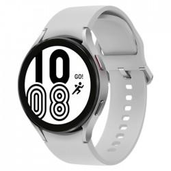 Samsung Galaxy 44mm Watch4 - Silver