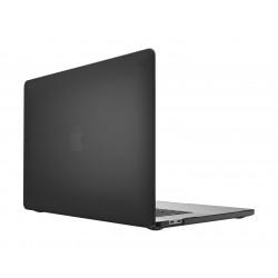 Specks MacBook Pro 16-inch SmartShell - Onyx Black