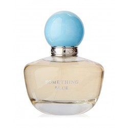 Something Blue by Oscar De La Renta for Women 100 ml Eau De Parfum