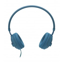 Panasonic Sonic Kids Headphone - Blue