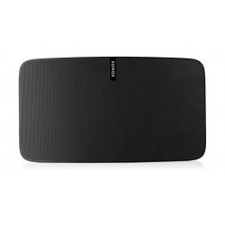 Sonos Zone Player PLAY:5 Gen2 Wireless Speaker - Black
