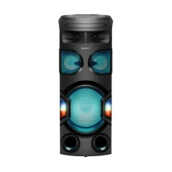 Sony 72D High Power Wireless Audio System - (MHC-V72D)