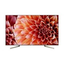 Sony 85-inch UHD SMART LED TV - KD-85X9000F