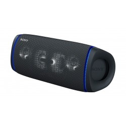 Sony Extra Bass Portable Wireless Speaker (SRS-XB43/C) - Black