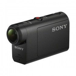 Sony HDR-AS50 Full HD Action Camera