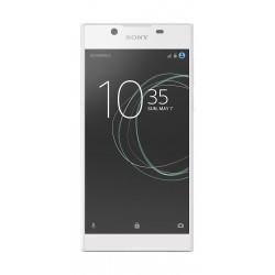 Sony Xperia L1 16GB 13MP Dual Sim 5.5-inch Smartphone - Black