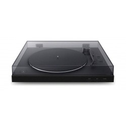 Sony PS-LX310BT Fully Automatic Wireless Bluetooth Belt Drive Turntable