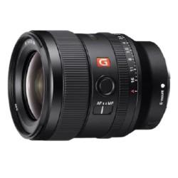 Sony FE 24mm F1.4 GM Lens in Kuwait | Buy Online – Xcite