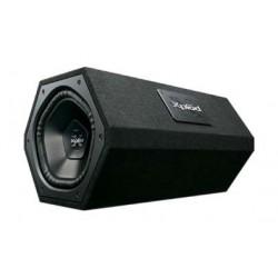 Sony 420 Watts 12 Inch InCar Subwoofer (XS-GTR121LD) - Black
