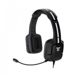 Sony Tritton Kunai Stereo Gaming Headphone - Black