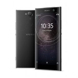 Sony Xperia L2 32GB Phone - Black