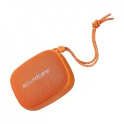 Anker SoundCore Icon Mini Wireless Speaker - Orange Price in Kuwait   Buy Online – Xcite