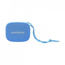 Anker SoundCore Icon Mini Wireless Speaker - Blue Price in Kuwait   Buy Online – Xcite