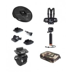 SP United Bundle For GoPro Hero 5