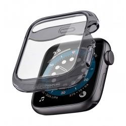 Spigen Ultra Hybrid Apple Watch Series 6/SE/5/4 40mm Case - Space Crystal