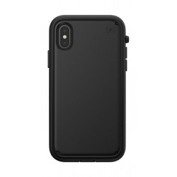 Speck Presidio Ultra Protective Case for Apple iPhone XS - Black
